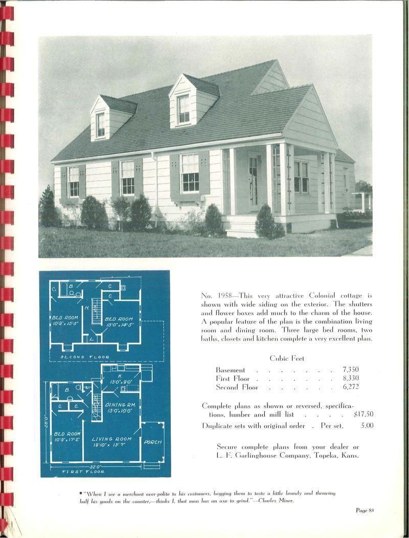 new american homes blueprints floor plans pinterest new american homes