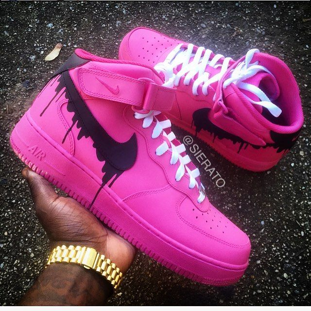 Summer swag outfits, Nike, Nike shoes cheap