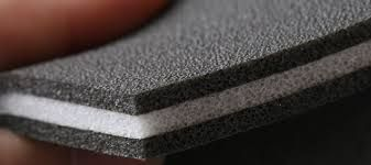 Thermofoam Is The Leading Manufacturer Of High Quality Insulation Material Pakistan It Even Offers The Ins Acoustic Insulation Sound Proofing Sound Insulation