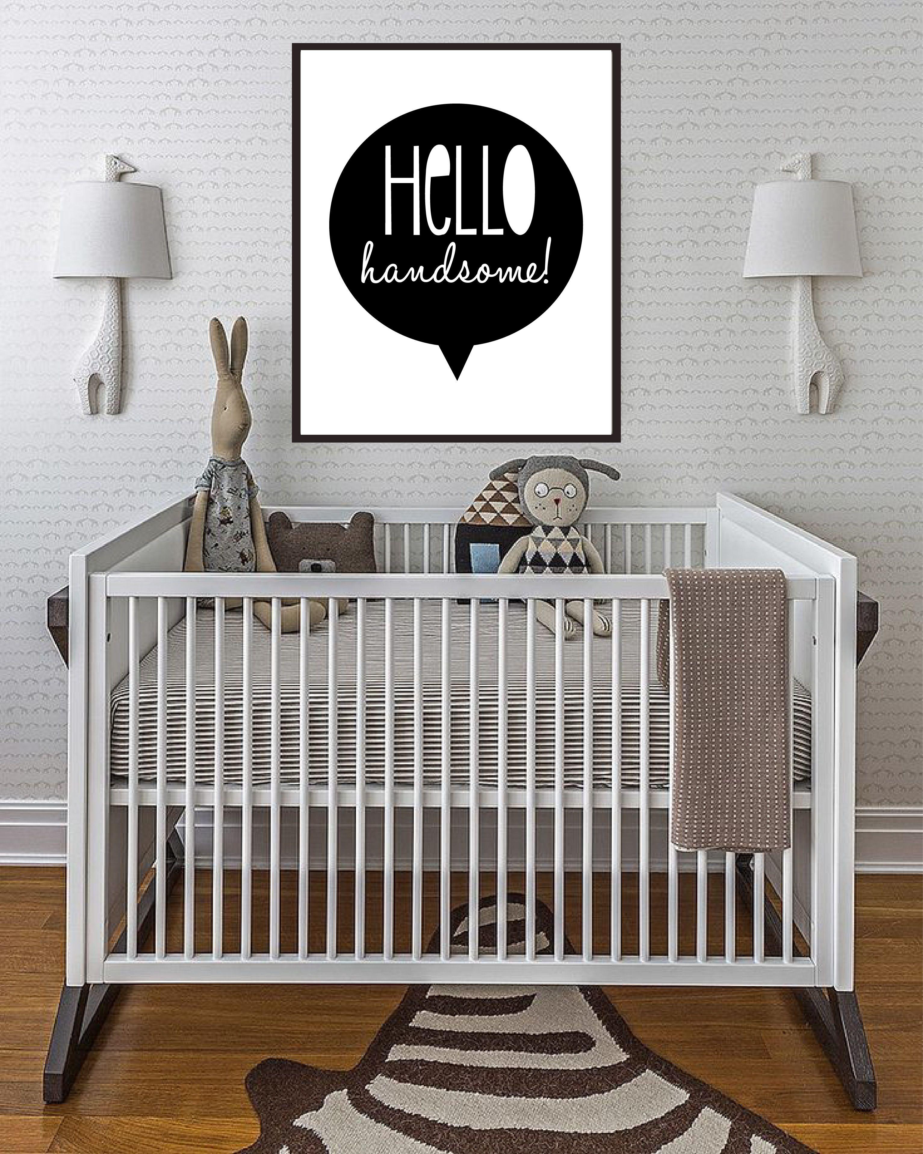 pinterest shipping jonathan inspiration best girl free adler on baby room elephant images lamp sweetmelodydesi nursery