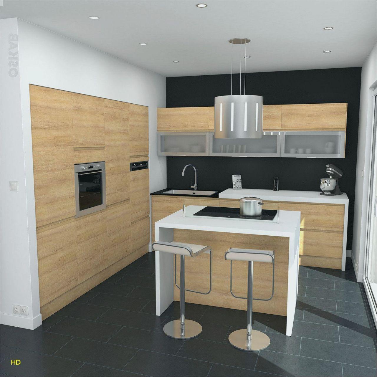 50 Meuble Cuisine Occasion Particulier Check More At Https Southfloridasalon Com 70 Meuble Cuisine Occasio Fresh Kitchen Kitchen Design Home Decor Furniture