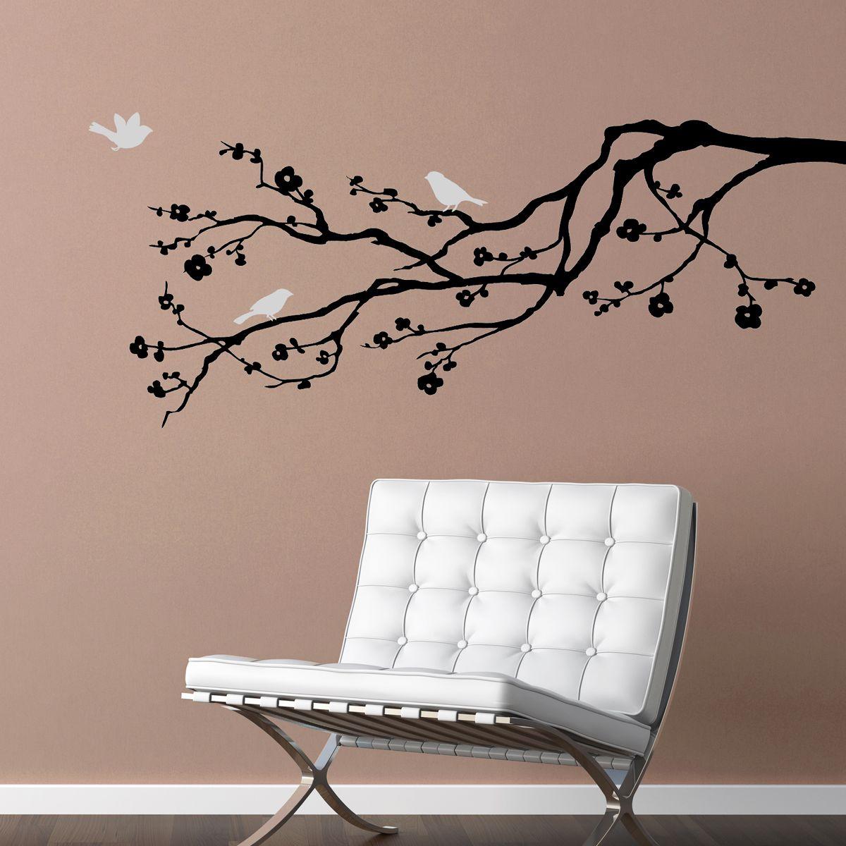 Wall art home sweet home pinterest walls