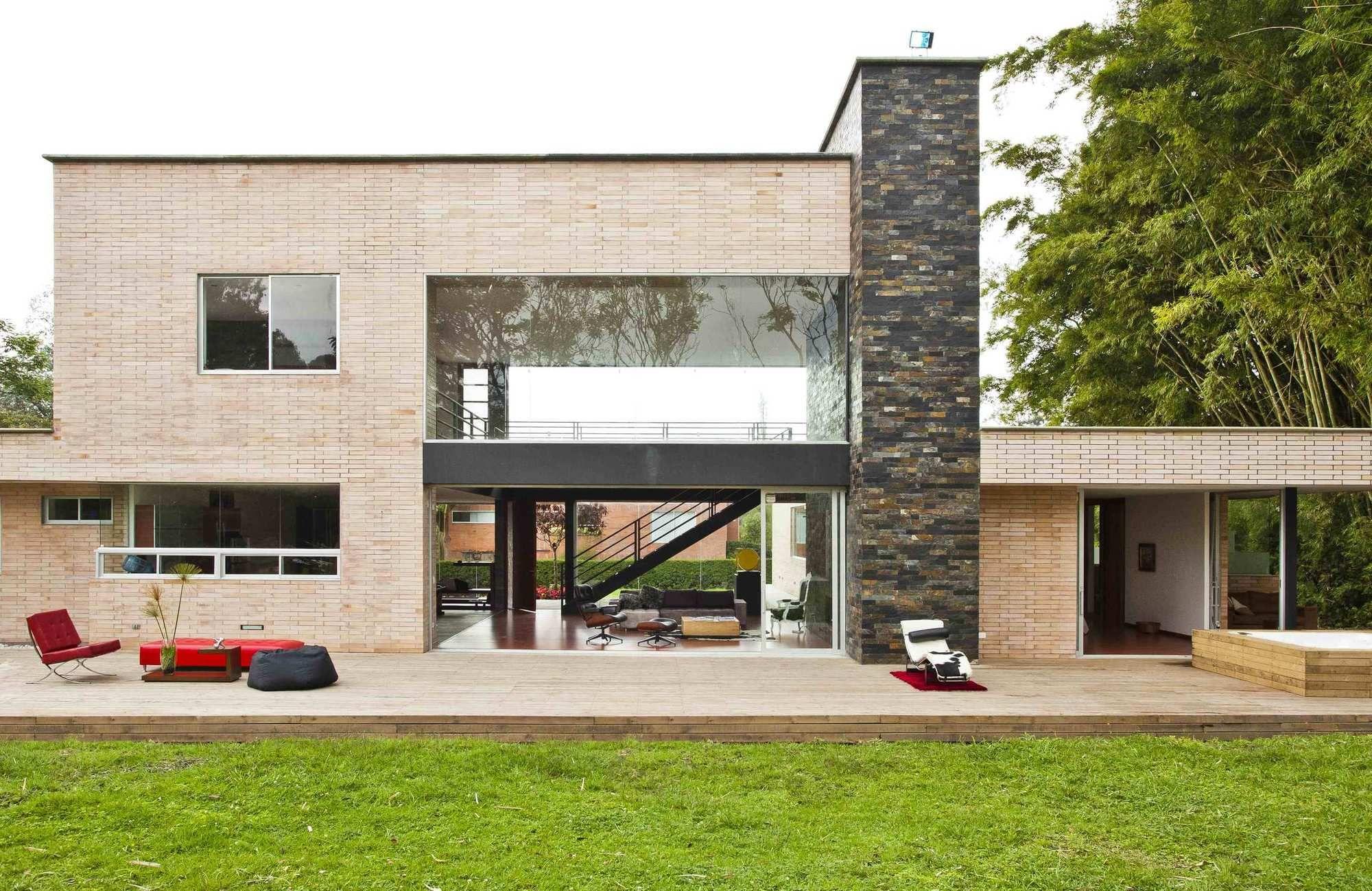 Casa Olaya_3