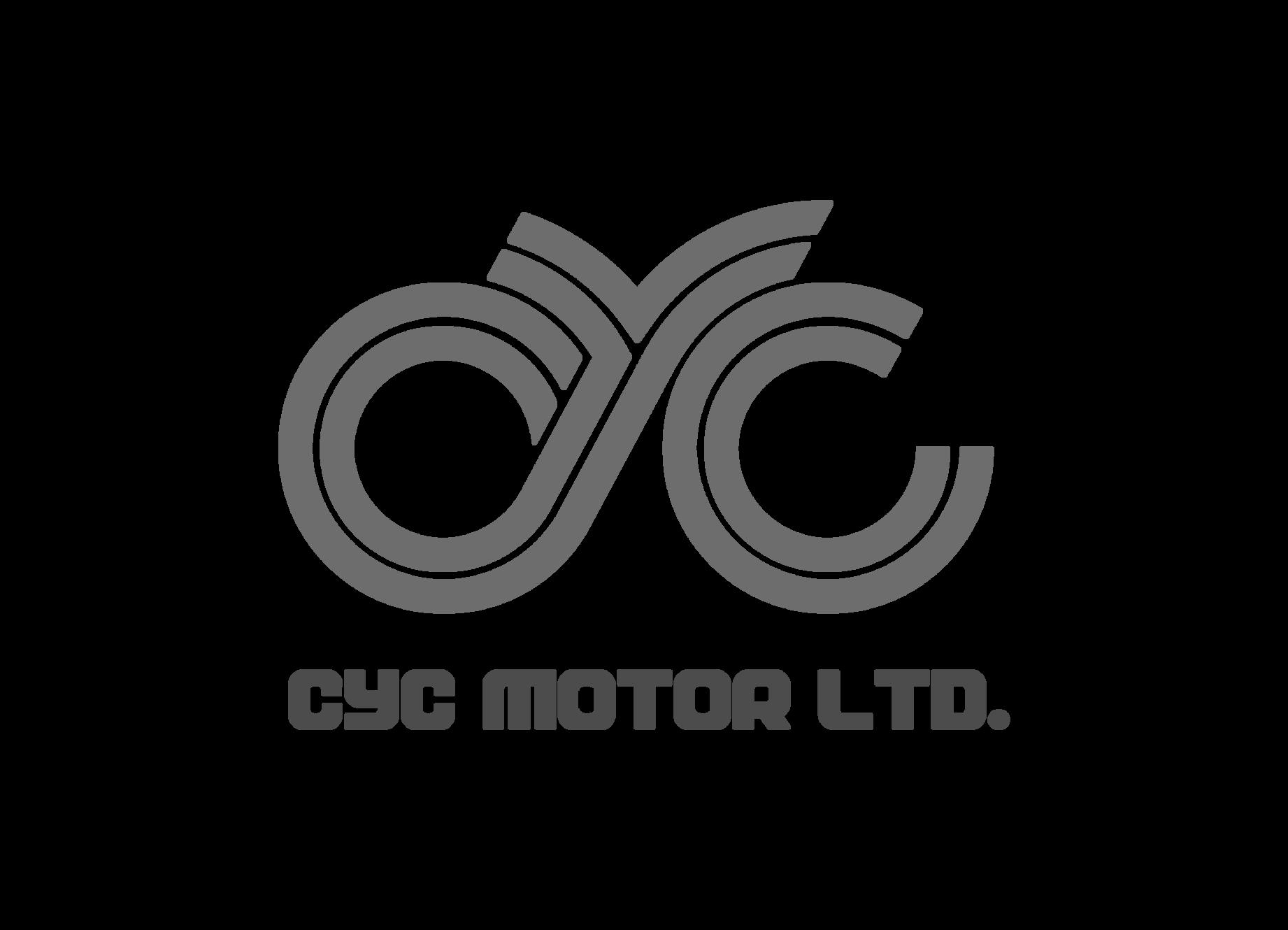 Cyc Motor X1 Pro 3000w Electric Bike Mid Drive System In 2021 Modern Bike Electric Bike Bike Logo