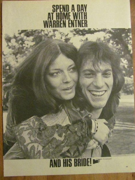 Image result for warren entner | Grass roots, Pop artist, Peace ...