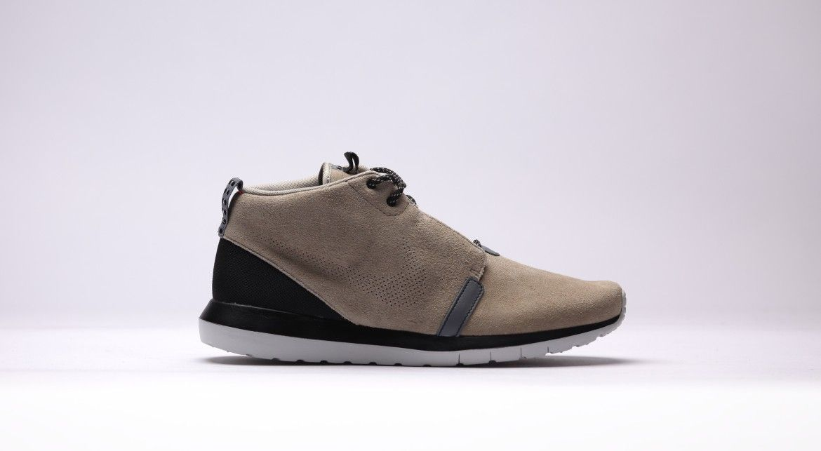 buy nike roshe run sneakerboot