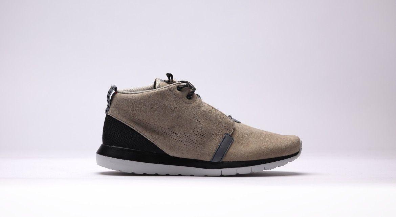 buy nike roshe run sneakerboot