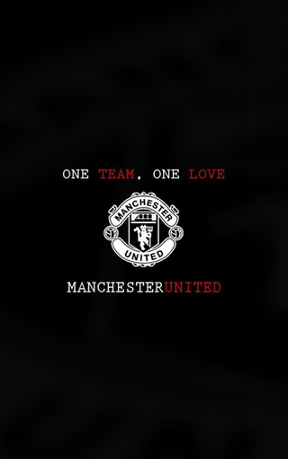 Courtesy Is The Inseparable Companion Of Virtue Manchester United Futebol Frases Lideranca Manchester United