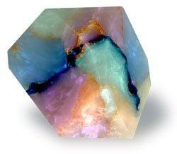 Soap rock | Sumally