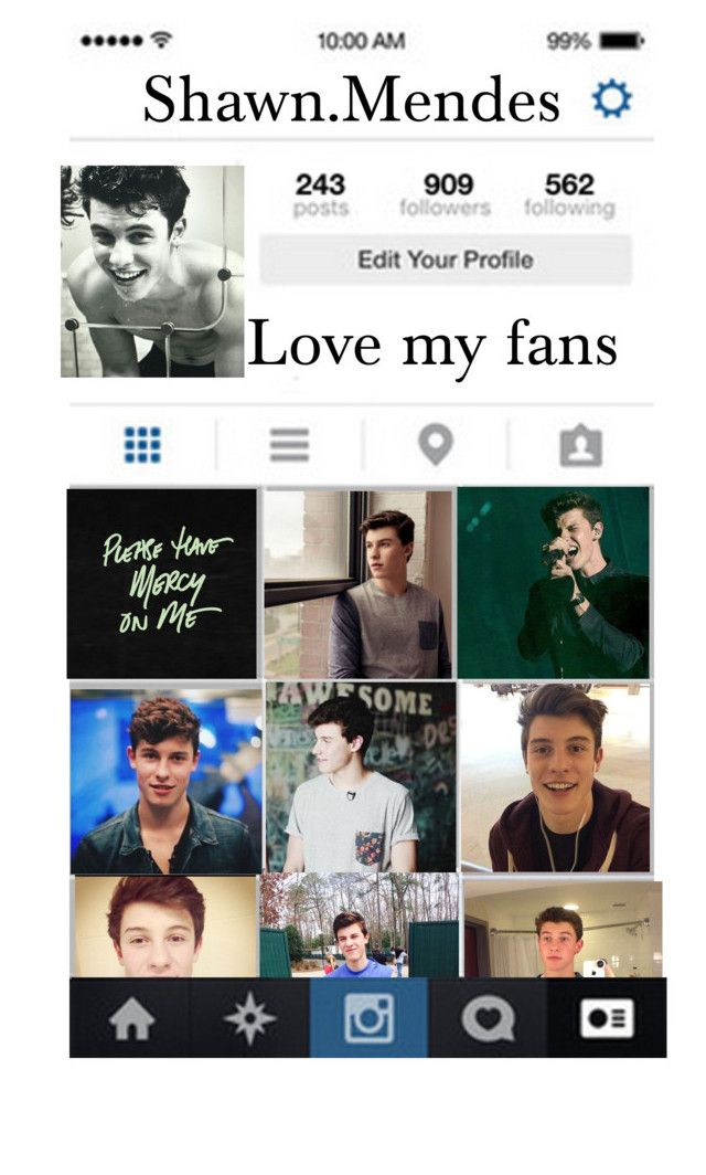 """""""Shawn Mendes Instagram"""" by birdy3000 ❤ liked on Polyvore featuring art, ShawnMendesRocks and shawnmendesarmy"""
