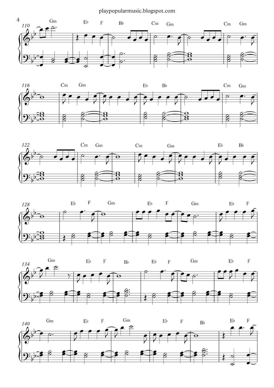 A Dream Is A Wish Your Heart Makes Flute Sheet Music Free Piano Sheet Music Fifth Harmony Write On Me Pdf Write On Me Give Me Some Wings I Ll Fly Fifth Harmony Sheet Music Piano Sheet Music Free