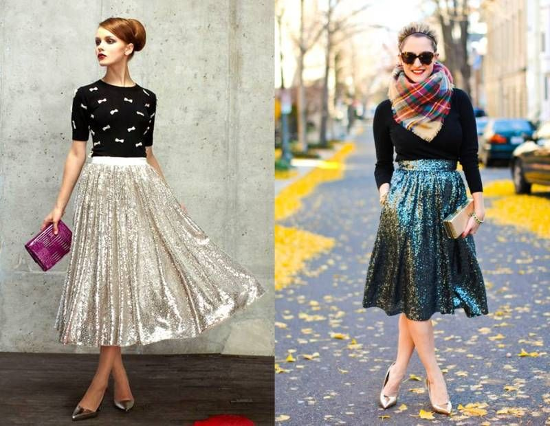 1000  images about Sophia 2-in-1 Pattern Inspiration on Pinterest ...