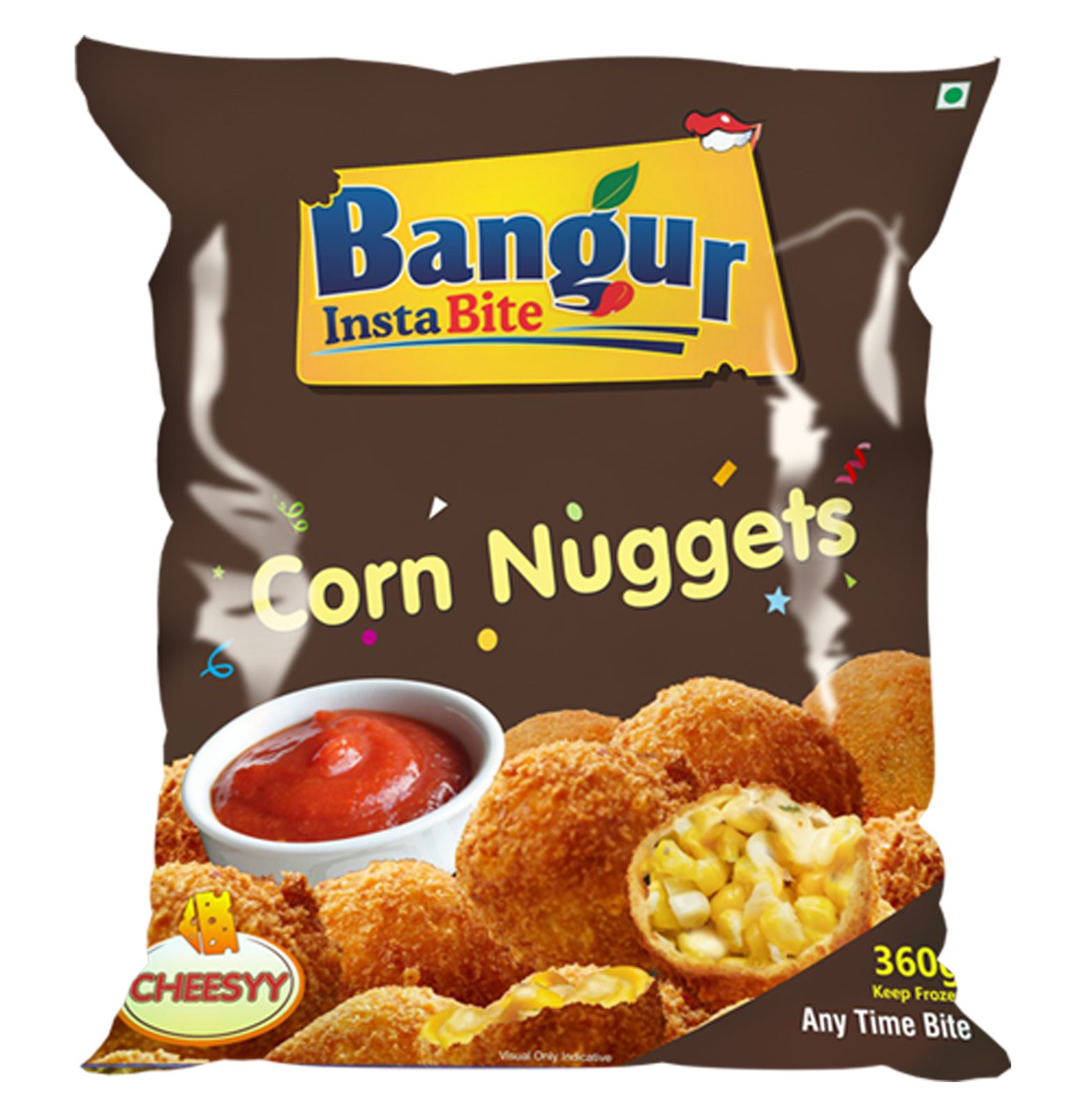 Cheese corn nuggets delicious indian recipe served as snacks find cheese corn nuggets delicious indian recipe served as snacks find it on bhanufarms forumfinder Image collections