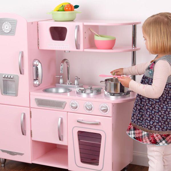 cocina-antigua-rosa.jpg (600×600)   PINK   Pinterest   Cocina ...