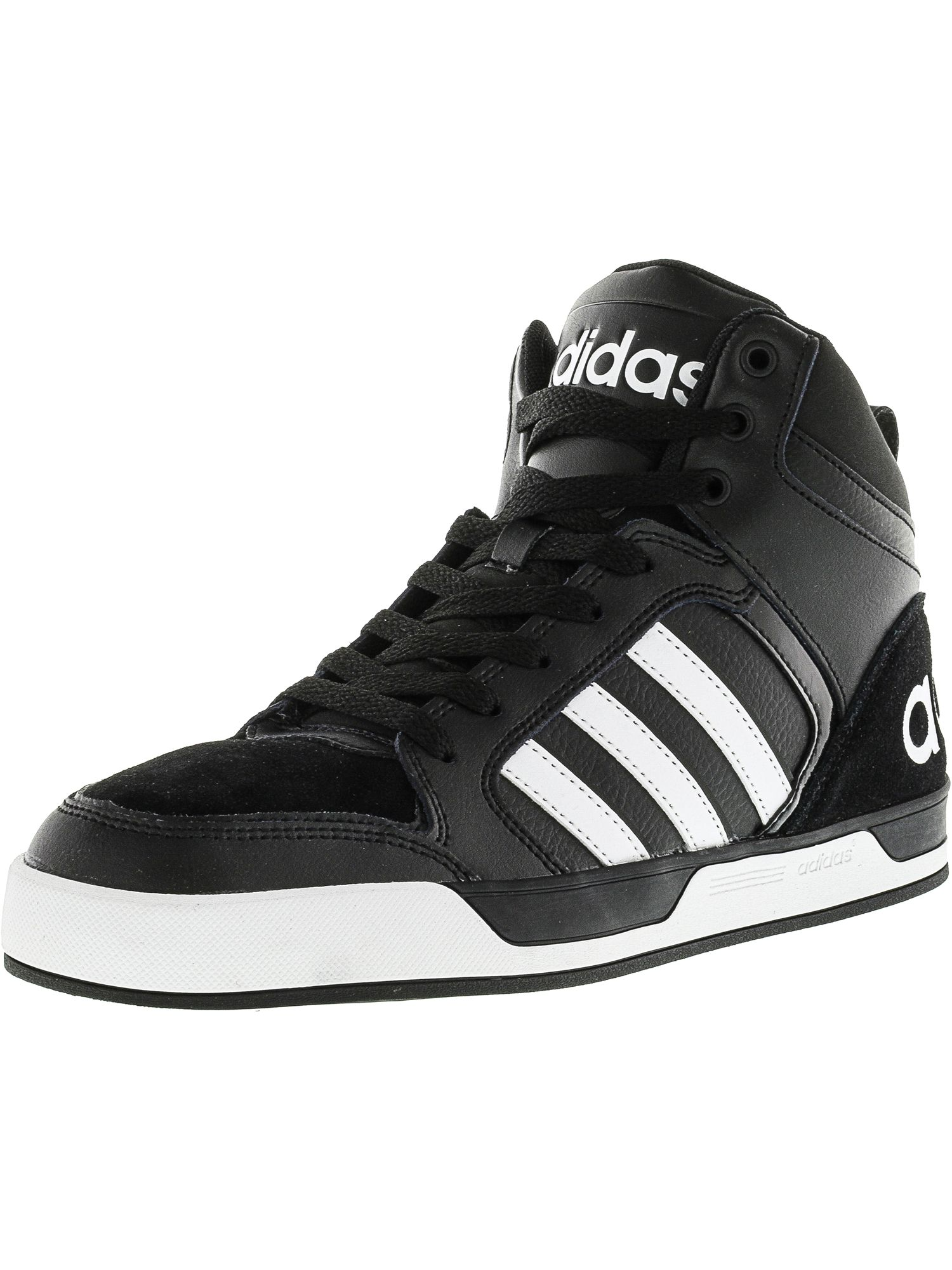 adidas basket top