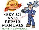Clark C500 Y180 200 225s 225l 250s 250l 300s 300l 350 Forklift Factory Service Troubleshooting Shop Maintenance Manu Manual Repair Manuals Still Forklift