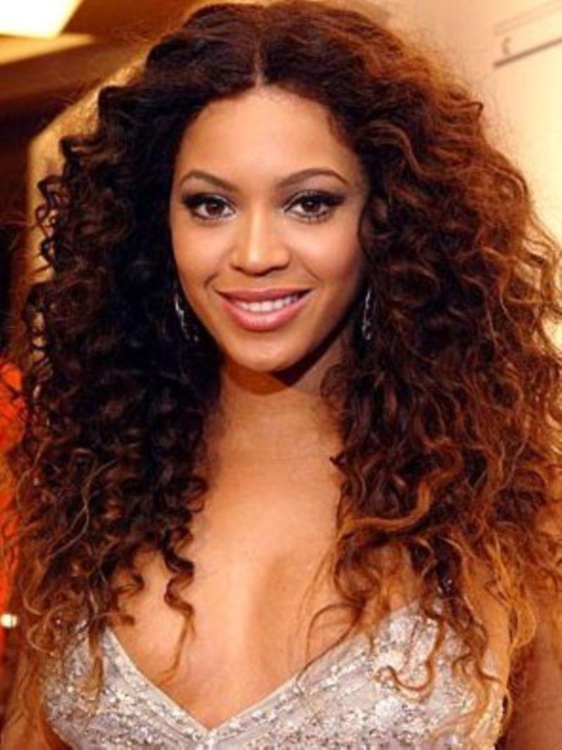 beyonce hair   beyonce knowles curly hair   wallpaper, wallpaper