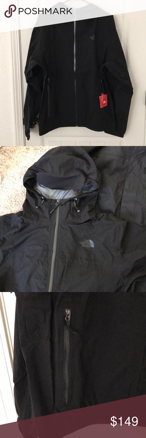 The North Face Hlandtechshell Rto Jacket Jacket Brands Jackets North Face Jacket [ 1740 x 580 Pixel ]