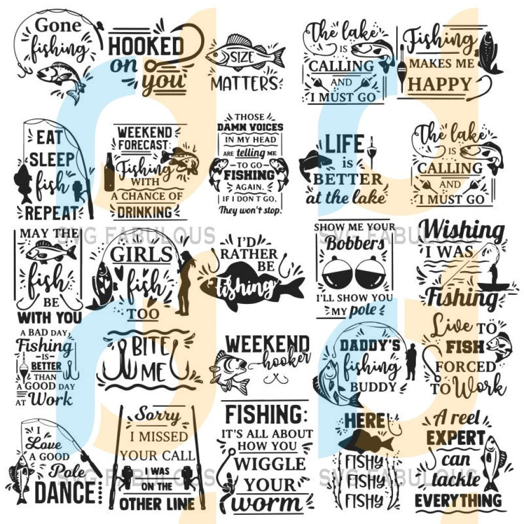 Download Fishing Svg Bundle Fish Svg Bass Svg Fish Hook Svg Lake Svg Dad Svg Rod Svg Pole Svg Keeping It Reel Svg Funny Quot Fishing Svg Fish Svg Fish Hook Svg