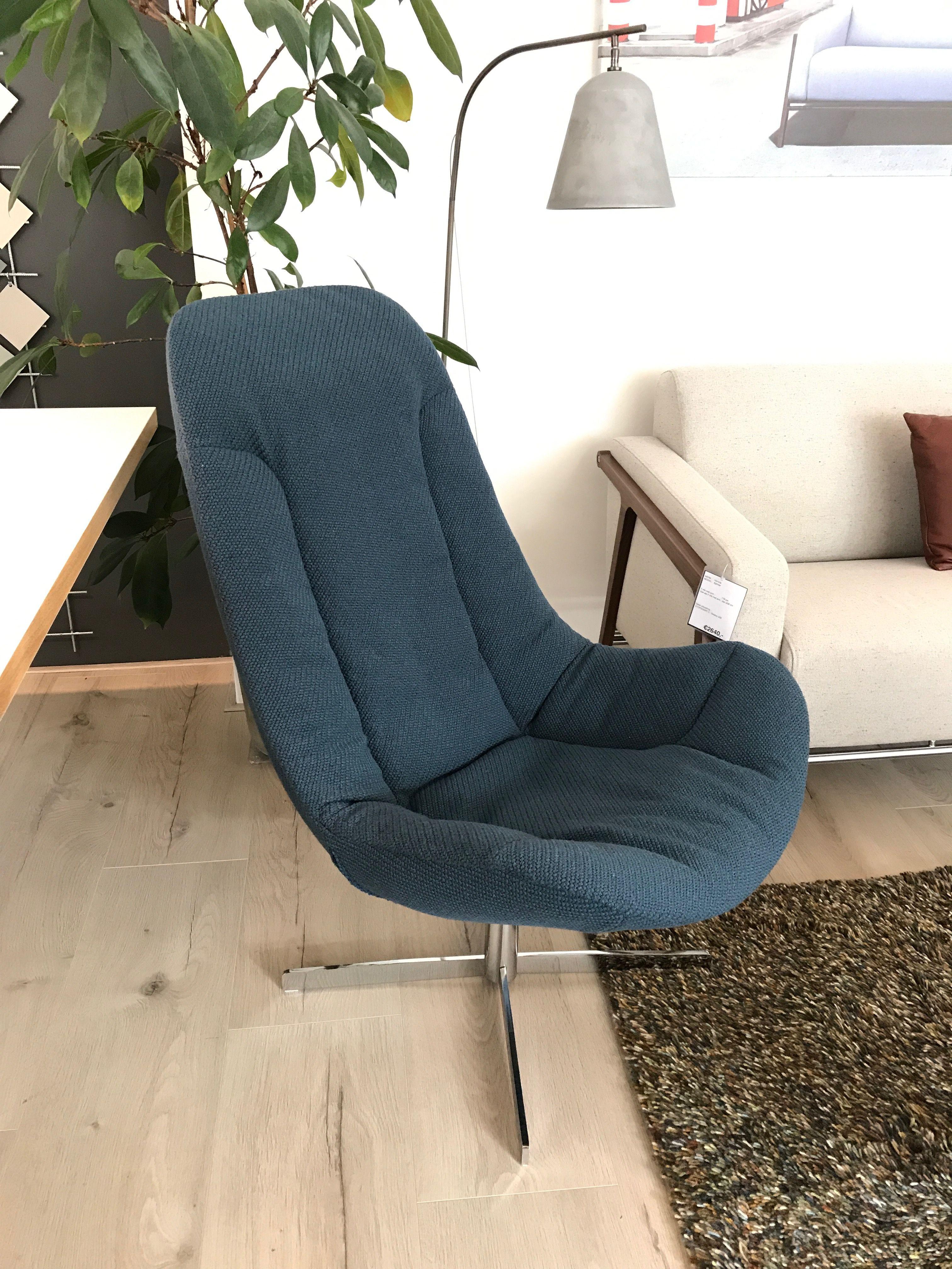 Stoelen Van Gelderland.Pin Van Samantha Siler Op Be Seated Chair In 2020 Designer
