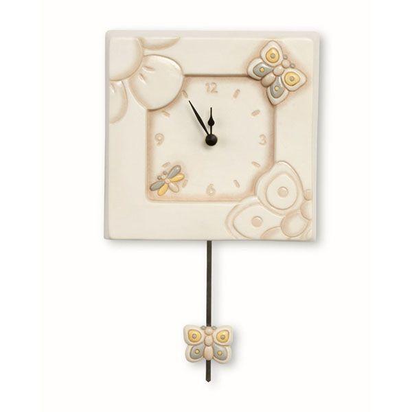 Offerta orologio da parete elegance thun | Enriquez | Vendita online ...