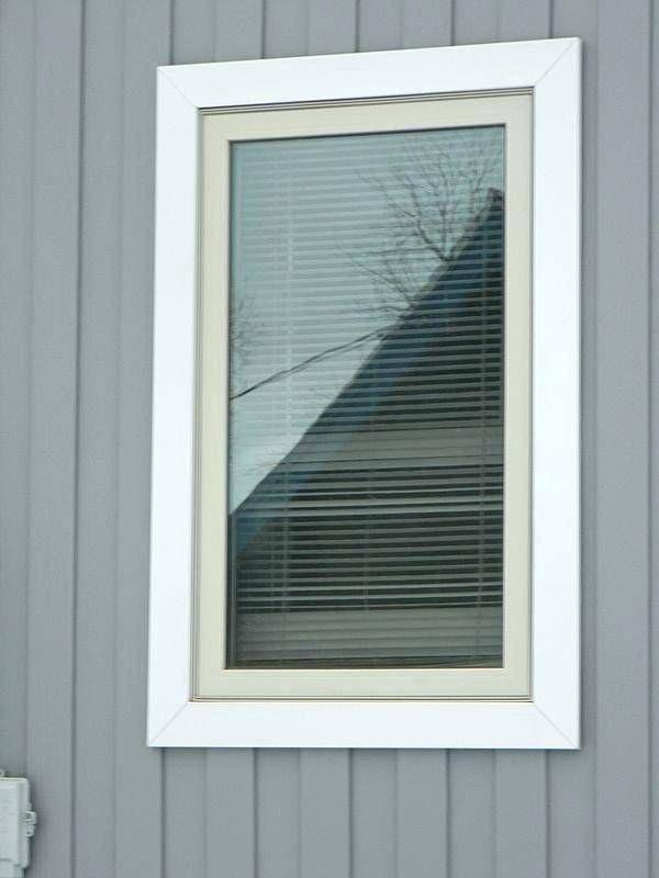 Window Trim Ideas Window Trim Exterior Window Trim Baseboards Unique Window Trim Ideas White Window Trim Window Trim Exterior Window Trim White Window Trim