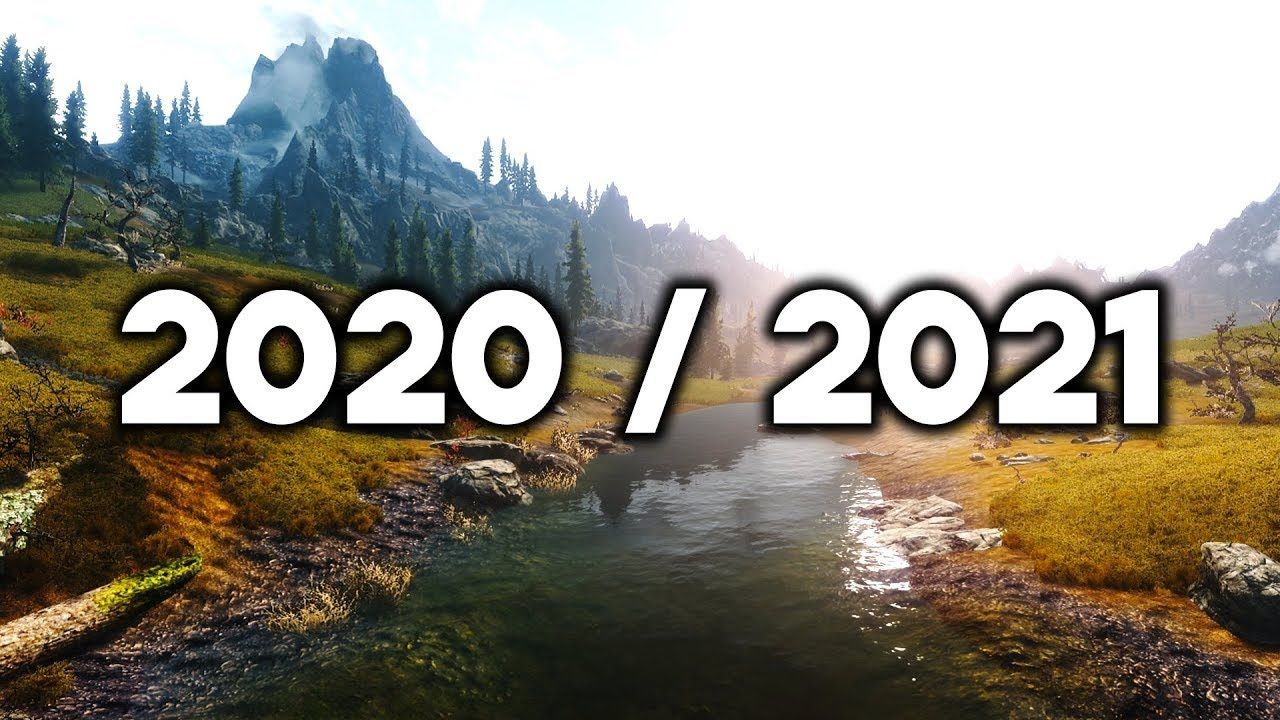 Top 10 MOST REALISTIC GRAPHICS Games 2020 & 2021