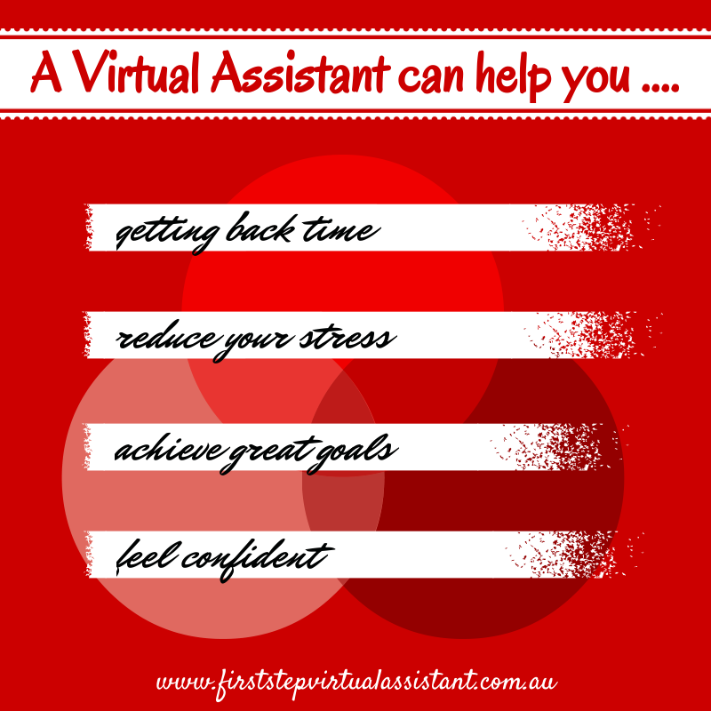 virtual assistant httpwwwfirststepvirtualassistantcomau assistant jobsvirtual assistantreal - Real Virtual Assistant Jobs
