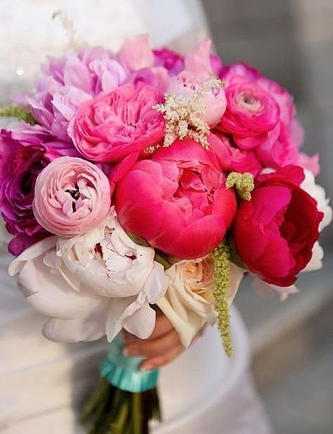 Pick the right flowers for your girlfriend the how to guide for the pick the right flowers for your girlfriend the how to guide for the boyfriends sunshinekelly mightylinksfo