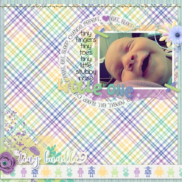 Newborn by Heather T.   https://www.pickleberrypop.com/shop/product.php?productid=43838&cat=226&page=1