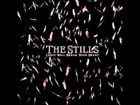 The Stills 'Still In Love Song'