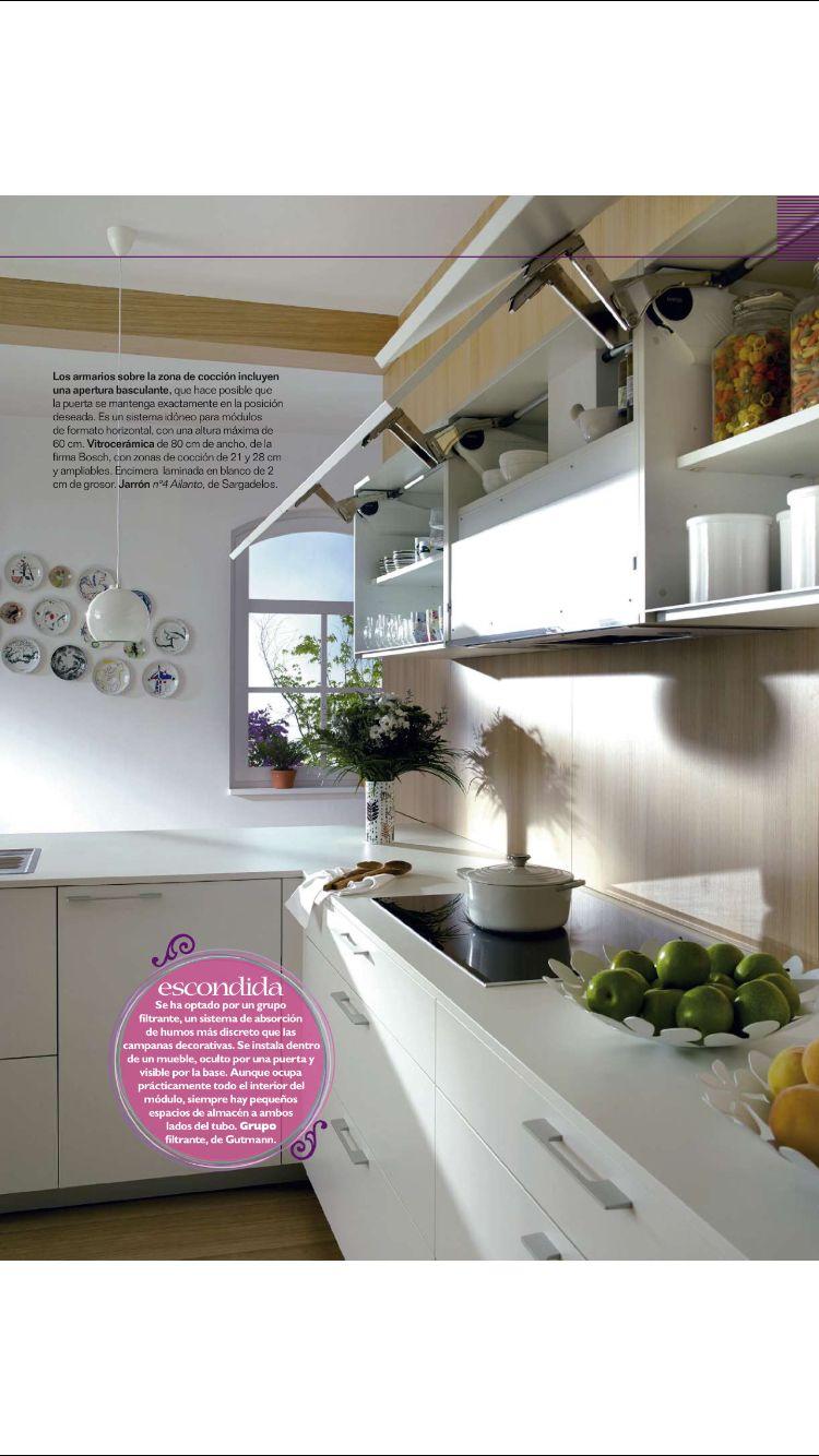 Kitchen Kitchens Muebles De Cocina Cocinas Cocinas Santos