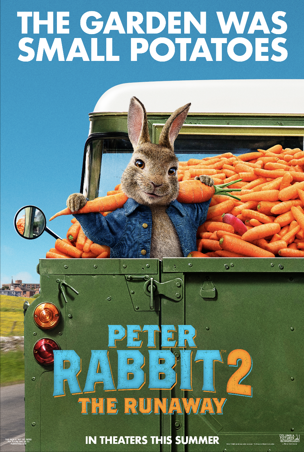 Pin By Sabrina Monehan On Movie Nite In 2020 Peter Rabbit Streaming Movies Free Free Movies Online