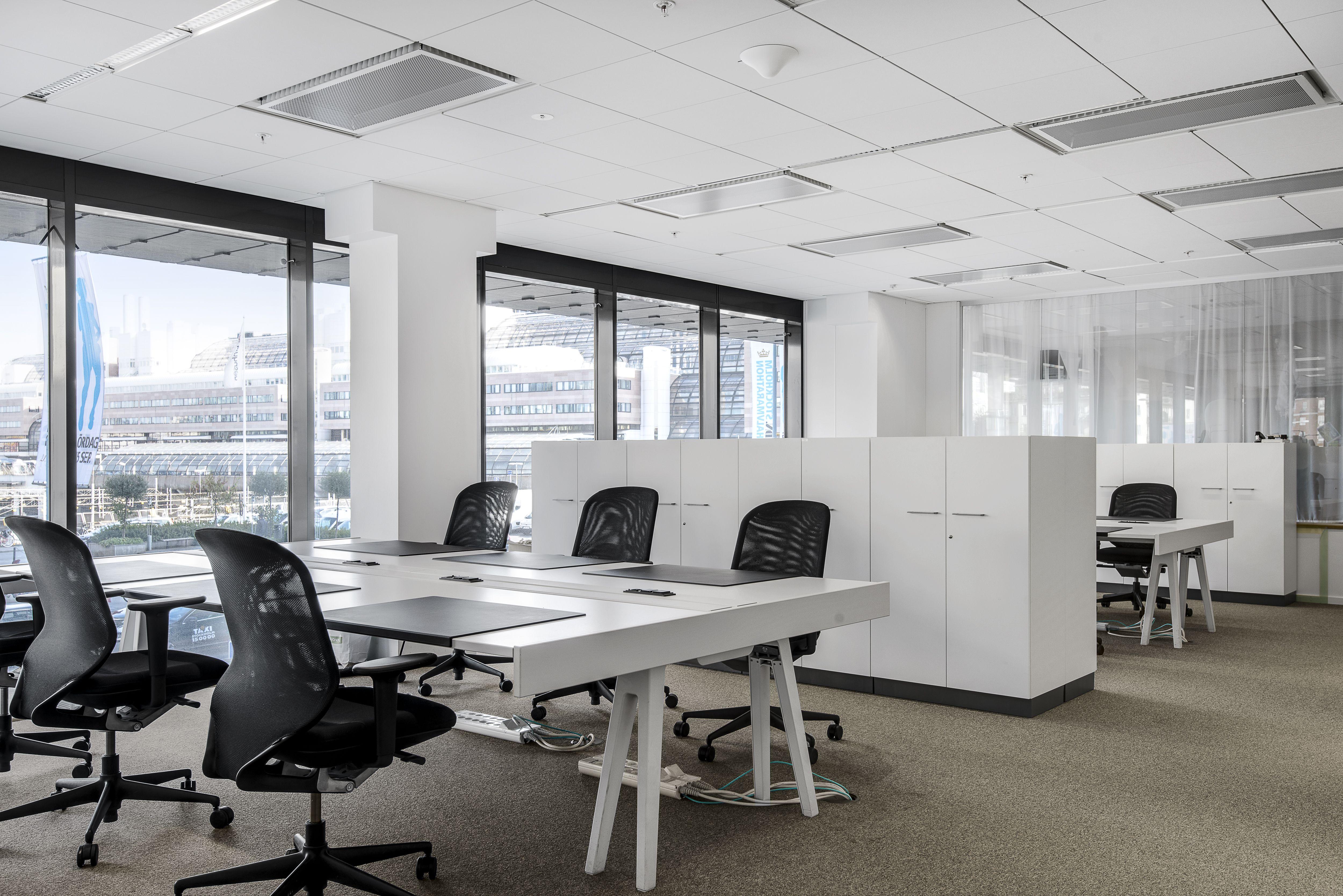 Office - Google  | Office | Pinterest | Office decor ...