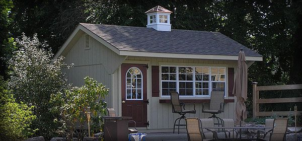 Costco S Tiny House Backyard Outdoor Sheds Shed Homes