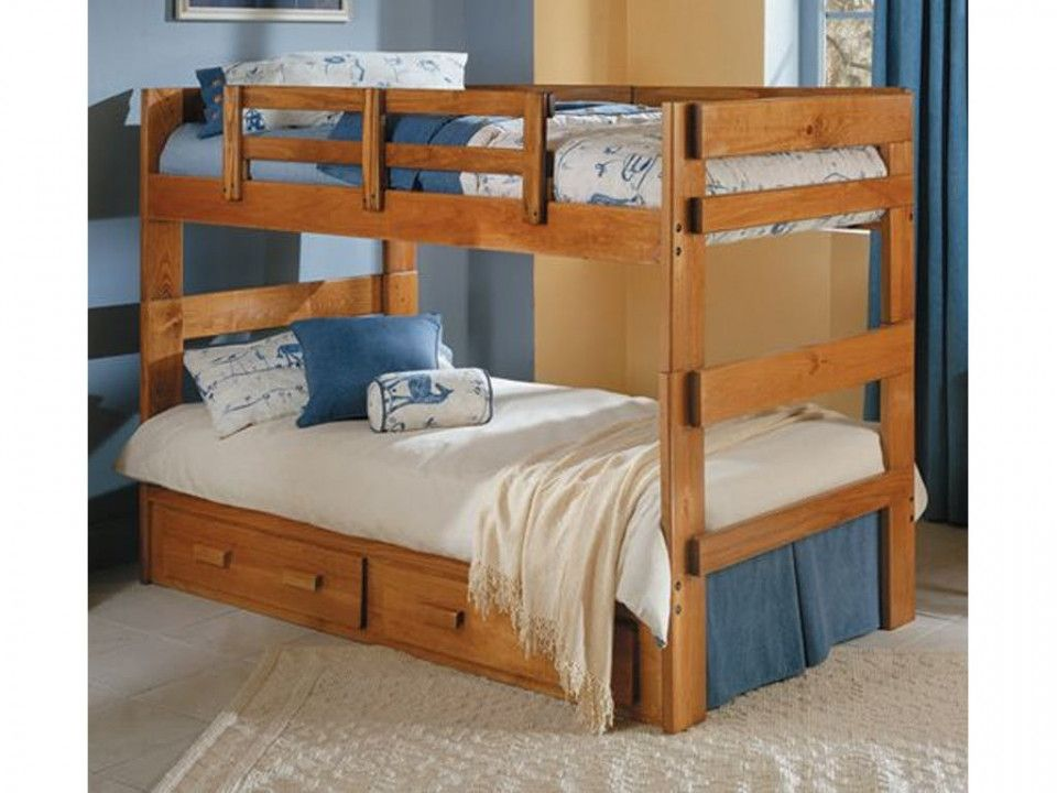 70 Bunk Beds Richmond Va Guest Bedroom Decorating Ideas Check