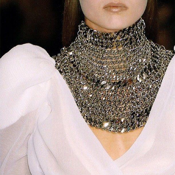 Givenchy couture couture love luxury style beautiful design