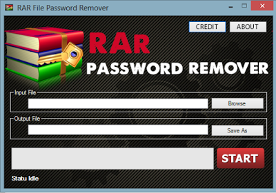 Rar Password Xyz