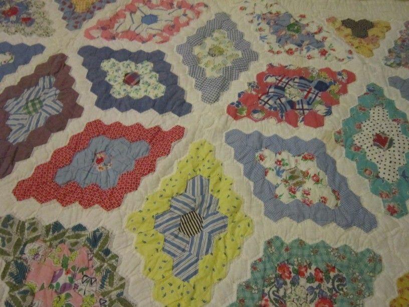 Image result for martha washington quilt