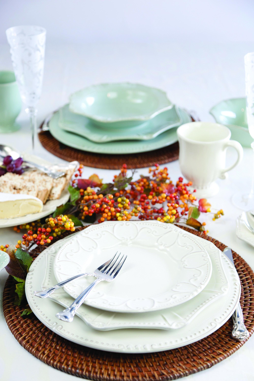 Isabella Dinnerware by Skyros Designs. & Isabella Dinnerware by Skyros Designs. | Isabella by Skyros Designs ...