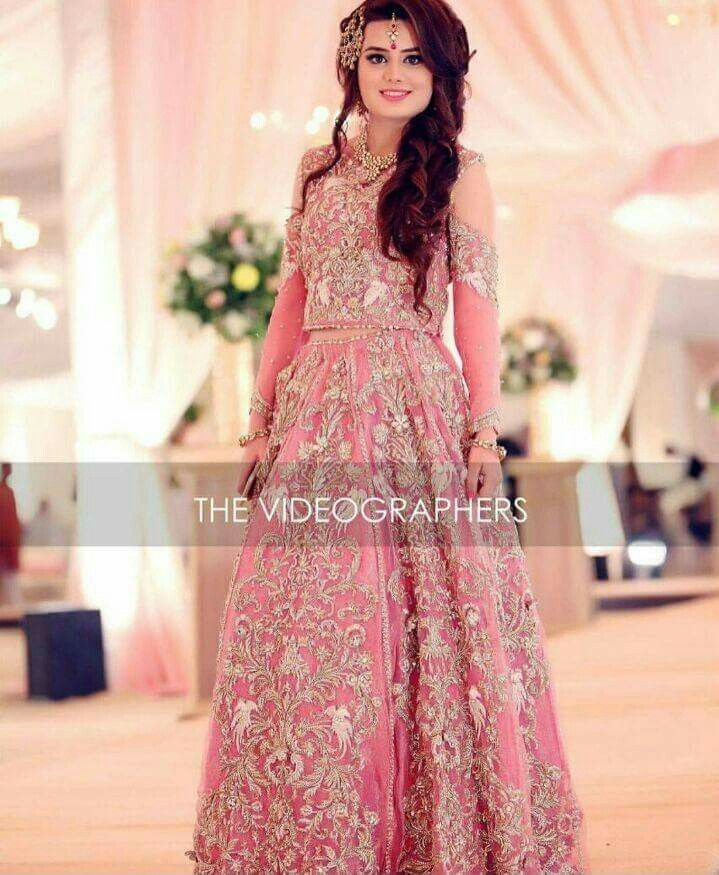 Pin de Princess Sona en formal dresses | Pinterest | Noche