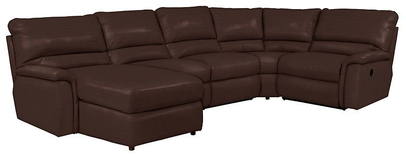 Aspen sectional sectional furniture simple seating