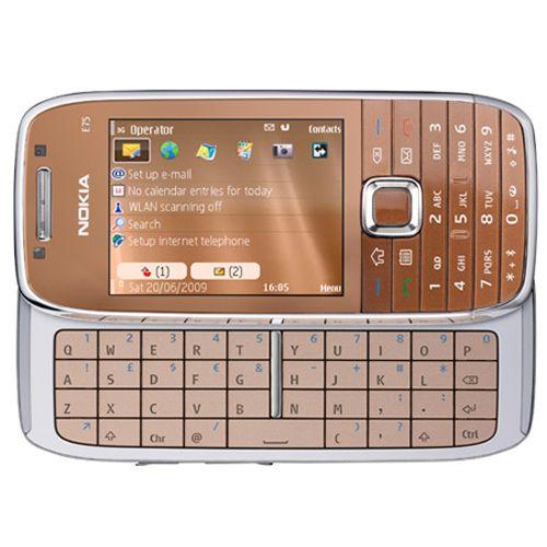 new york a4818 e418f Copper Cell Phone   ~ Copper ~   Copper office, Phone, Copper