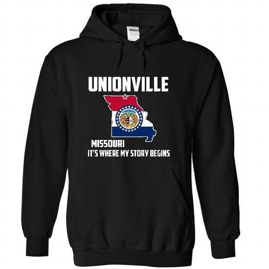 Unionville Missouri Special Shirt 2015-2016 - #long tshirt #hoodie costume. FASTER => https://www.sunfrog.com/States/Unionville-Missouri-Special-Shirt-2015-2016-2188-Black-38118586-Hoodie.html?68278