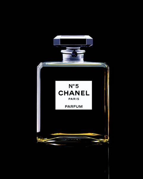 #chanel 5 Photo D. Jouanneau #parfum #jetudielacom