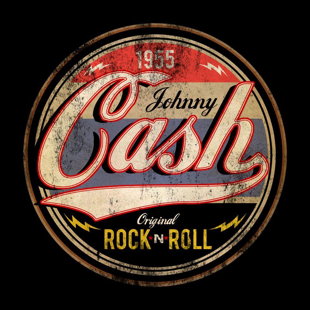 Love this Johnny cash