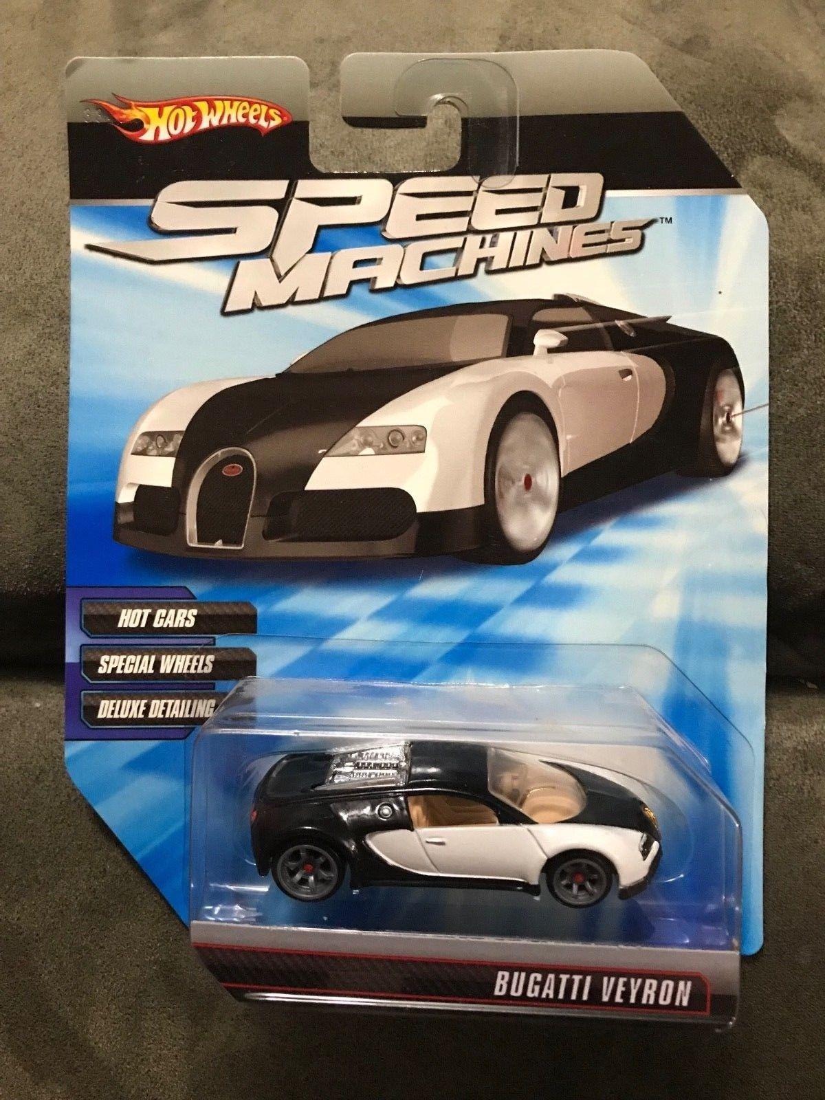313aa7e42ad7484a3f0a6ef8ce4fe580 Elegant Bugatti Veyron toy Car Hot Wheels Cars Trend