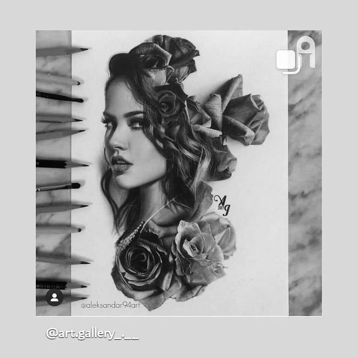 @hanaa_elgahreeb @art.gallery_.__ #beautifuldestinations #beauty #peace #art #beautiful #pencildrawing #pen #artsy #tiktok #bts #artofinstagram #architecture #artgallery #happy #streetphotography #london #paris #selfie #sea #smile #summer #sunset #mood #photographer #drawing #wonderwoman #life #fashionblogger #love #hair