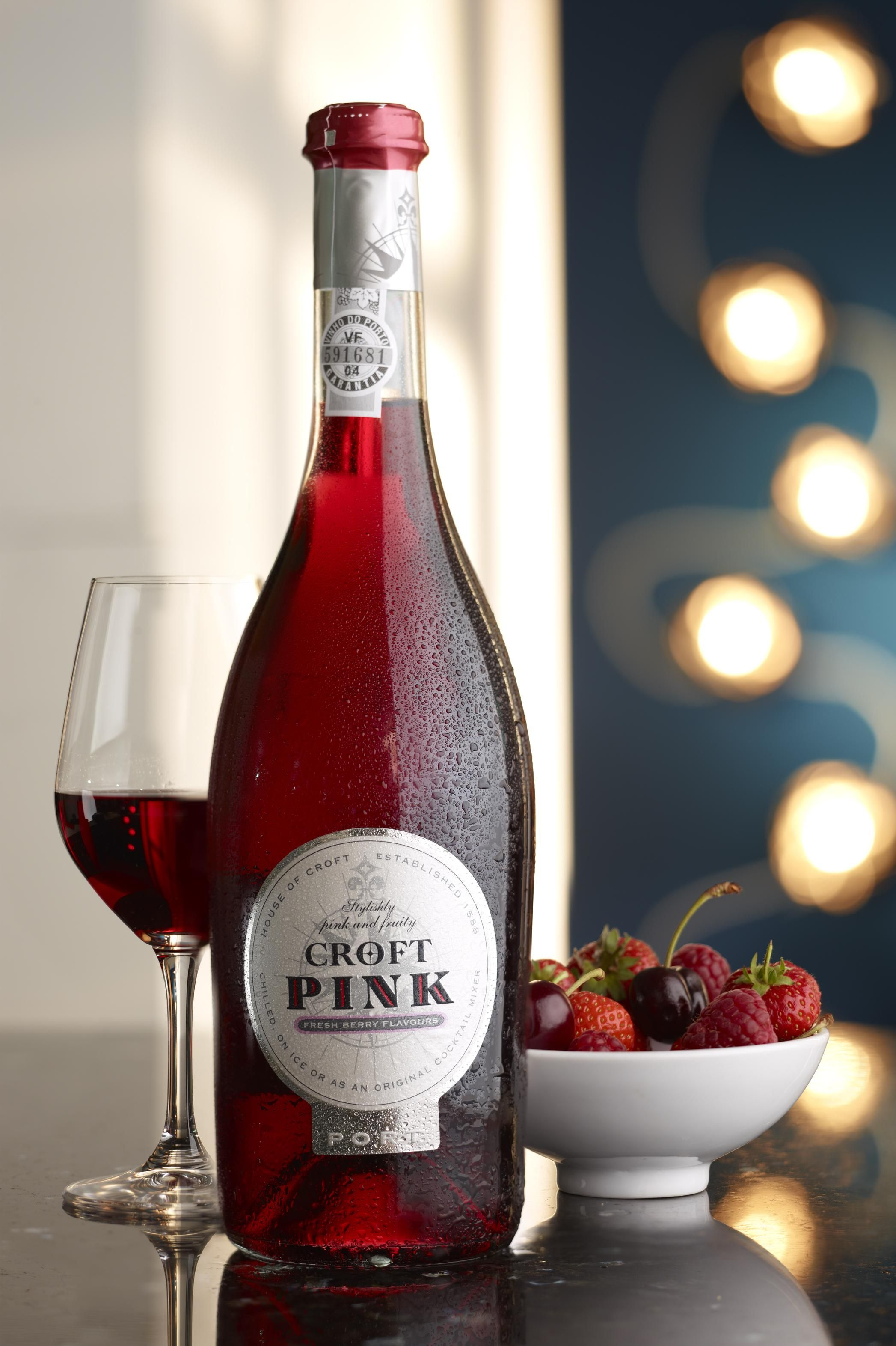 Not Your Grandfather S Port Will Fortified Wine Ever Enjoy A Revival Wine Fortified Wine Wine Desserts