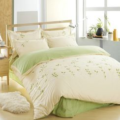 Bedroom Accessories Online Beddings Blankets Yesstyle